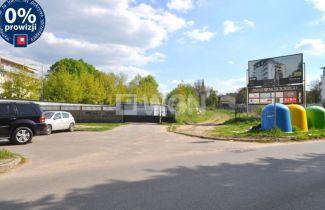 Grunt inwestycyjny na sprzedaż Częstochowa, Parkitka